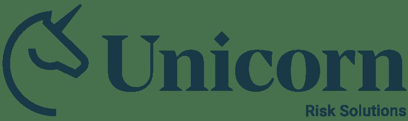 Unicorn Risk Solutions